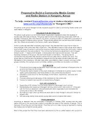 Sample Of Sales Resume by 18 Proposal For Tv Show Template Sample Movie And Tv Show Pitch