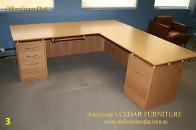 Office Desk Au Office Furniture Made Timber Furniture