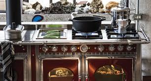 forni e piani cottura da incasso cucine country j corradi