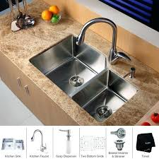 kitchen sink faucet combo kitchen sink and faucet combo what faucet goes with a copper sink