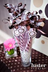 wedding candy favors candy wedding favors the wedding specialiststhe wedding specialists