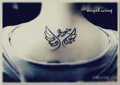 235 best cool tats images on ideas