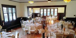 Chair Rentals San Jose San Jose Clubhouse Weddings Get Prices For Wedding Venues In Ca
