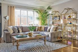 home furnishings store design furniture awesome jeff lewis furniture store home decor interior