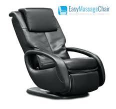 desk chair desk chair massager human touch swivel based full