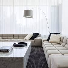 Oversized Furniture Living Room by Most Comfortable Sofa Living Room Contemporary With Skylight