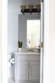Redo Small Bathroom by 6628 Best Images About Just Paint It On Pinterest Miss Mustard