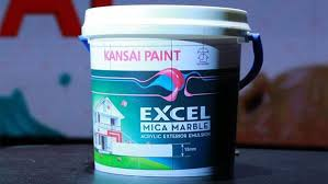 kansai paints to set up factory in sl sunday observer