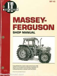 massey ferguson massey harris mf362 mf365 mf375mf383mf390 mf390t