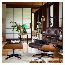 manhattan home design modern eames lounge chair for vitra black manhattan home design