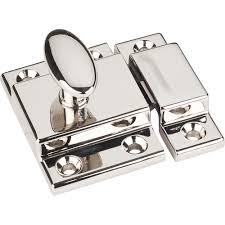 knobs etc com llc cabinet latches collection cabinet hardware