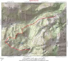 National Geographic Topo Maps Asi Topo Maps