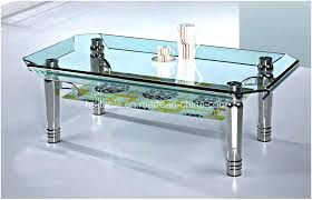 54 inch square glass table top square glass table top cfee 54 18 42 inch wipeoutsgrill info
