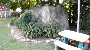 buy landscape rocks cool rocks landscaping with rocks youtube