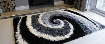 Shaggy Rug Cleaner How To Clean A Wool Rug Smart Vac Guide