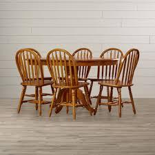 15 cochrane dining room furniture oak dining chair sets