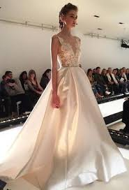 lazaro wedding dress best lazaro bridal ideas on lazaro dresses lazaro
