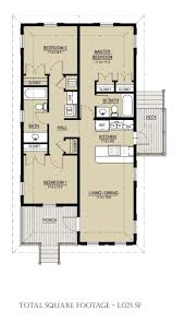House Square Footage 66 Best House Plans Under 1300 Sq Ft Images On Pinterest Small