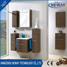 modern hotel bathroom hotel bathroom furniture hotel bathroom furniture suppliers and