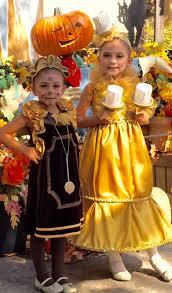 Beauty Beast Halloween Costumes 25 Beast Costume Ideas Centaur Costume