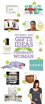 best gifts for expecting mothers s day gift ideas for woman gift and silhouettes
