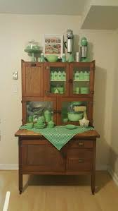 Retro Kitchen Hutch 256 Best Hoosier Cabinets Images On Pinterest Hoosier Cabinet
