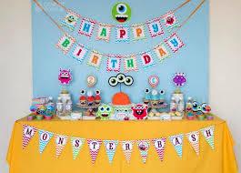 birthday boy ideas kara s party ideas colorful party via kara s party ideas