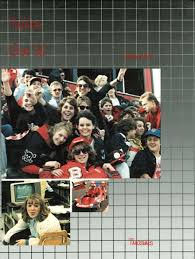 class yearbooks online 1987 bolingbrook high school yearbook online bolingbrook il