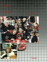 class yearbooks online 1987 bolingbrook high school yearbook online bolingbrook il