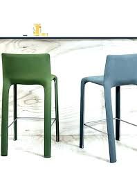 tabouret de cuisine 4 pieds tabouret design bar cleanemailsfor me