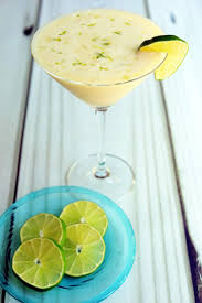 martini ingredients key lime martini recipe that brings back the flavor of amelia