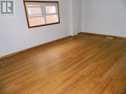 Laminate Flooring Barrie 430 Barrie Street Kingston On House For Sale Royal Lepage