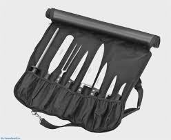 malette couteau de cuisine professionnel malette couteau cuisine elégant couteau de cuisine professionnel en