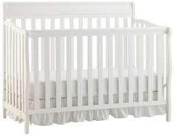 Convertible Cribs Cheap by Best Crib Archives Top Best Reviews