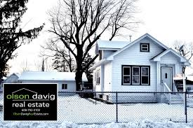 sold home quick top price home for sale la crosse wi olson davig