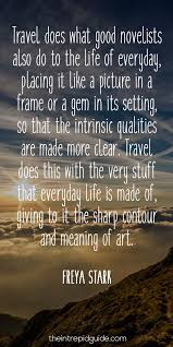 travel meaning images 124 inspirational travel quotes that will inspire you to travel jpg