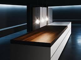 Kitchen Counter Designs Sliding Kitchen Counter Design By Minimal
