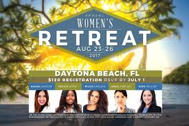 women u0027s retreat flyer template flyer templates creative market