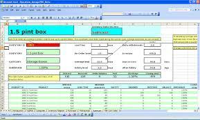 excel equipment spreadsheet supply inventory spreadsheet template