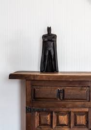 Superhero Home Decor Superhero Home Decor For Themed Rooms U0026 Parties The Internets