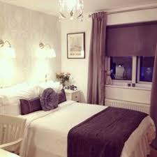Plum Bedroom Decor How To Work The Lilac And Grey Colour Scheme Into Your Home Gray