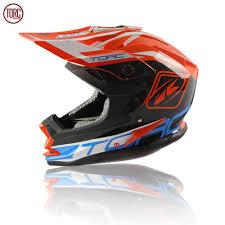 motocross racing helmets online get cheap motocross helmet racing aliexpress com alibaba
