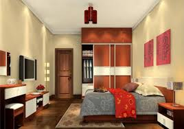 chinese themed bedroom beautiful pictures photos of remodeling