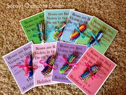 s day cards for classmates cards for classmates designcorner