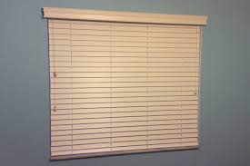 What Are Faux Wood Blinds Budget Blinds Davie Fl Custom Window Coverings Shutters