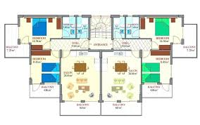 2 unit apartment building plans the best 100 cool 2 unit apartment building plans image collections