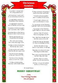180 best christmas quotes images on pinterest christmas quotes