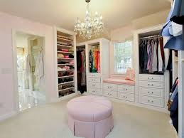 spare room closet spare bedroom closet interesting on intended ideas home design 3