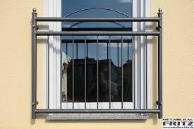 franzã sischer balkon edelstahl baigy design kücheninsel fenster