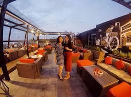 resep makanan romantis untuk pacar 14 café restoran di semarang dengan pemandangan paling keren